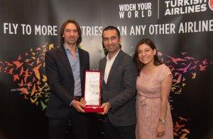planit award turkish airlines