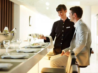 dom-business-lounge-09