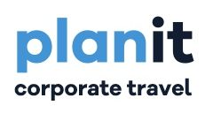 Planit Travel Services